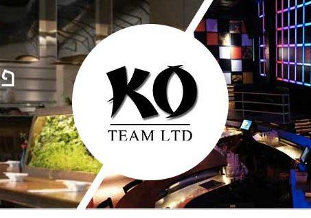 שירותים-לעסקים-KO-kot.co_.il-074-7014009
