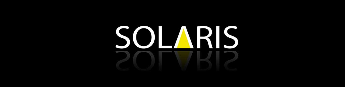solaris-category-0747014009-kot.co_.il_-1